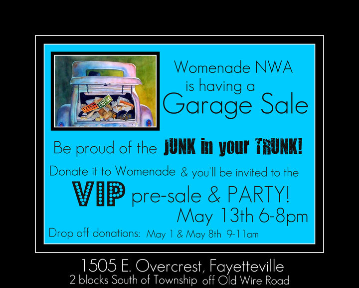 womenade-nwa-garage-sale-intake-flyer.jpg