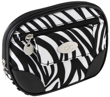 cool-it-caddy-zebra.jpg