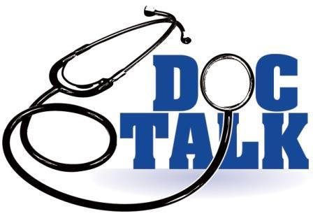 Doc Talk: Info on Gardasil vaccine