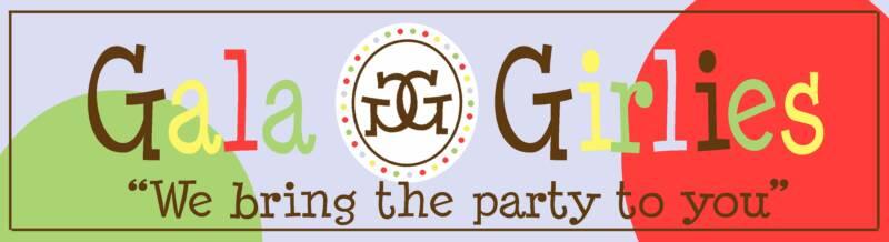 gala-girlies.JPG