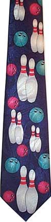 necktie-bowling.jpg
