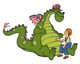 puff-the-magic-dragon.png