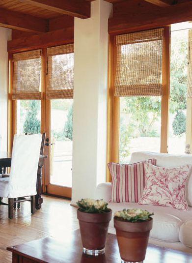 budgetblinds-sunroom.JPG