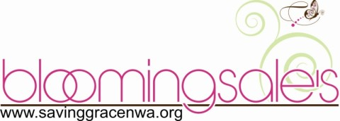 bloomingsales-logo.jpg