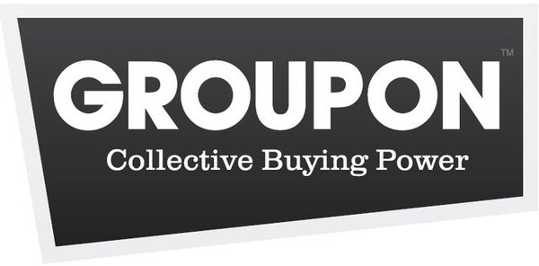 Internet Marketing and Groupon