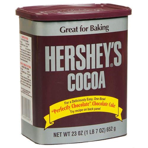 hersheys_cocoa.jpg