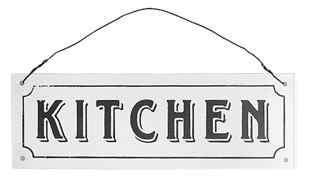 kitchen-sign2.jpg