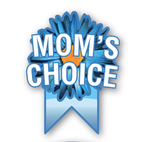 moms-choice.png