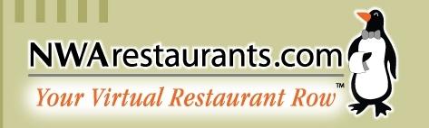 nwarestaurantslogo.jpg