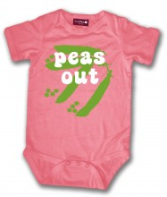 peasout_pink_bodysuit__77426_std.jpg