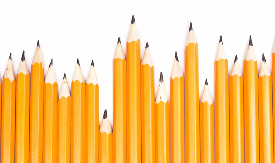 pencils.jpg