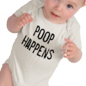 poop-happens-onesie.jpg