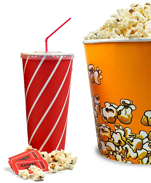 popcorn-and-drink.jpg
