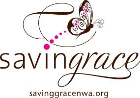 saving-grace1.jpg