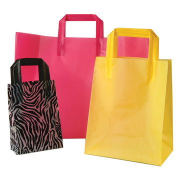 shopping-bags.jpg