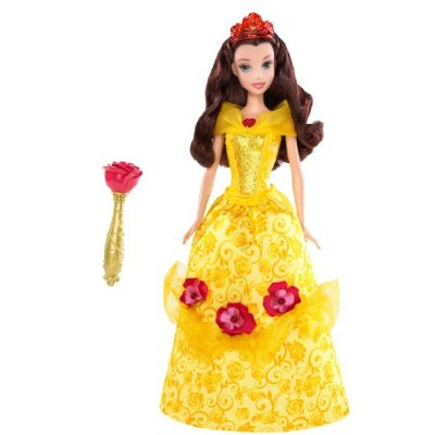 barbie-belle.jpg