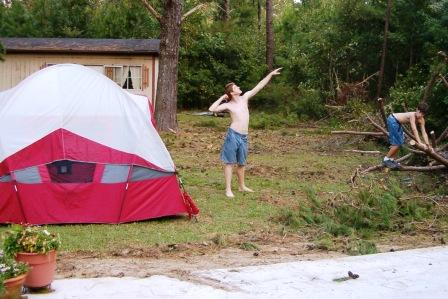 camping-out-after-katrina.jpg
