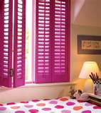 custom-color-shutters-in-girls-room.jpg
