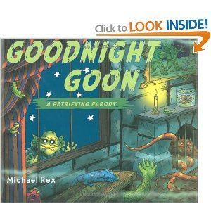 goodnight-goon.jpg