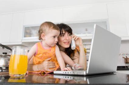Techno Mama: 4 new websites for mom!
