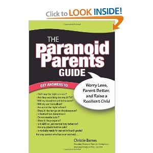 parents-guide.jpg