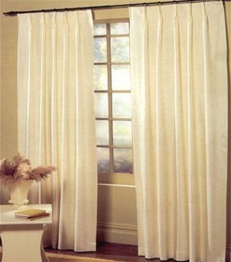 pleated-blackout-drapes-with-liner.jpg