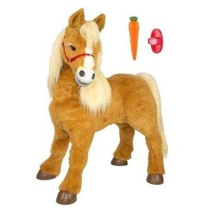 velvet-the-horse.jpg