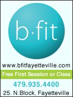 bfit-ad.jpg