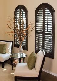 budget-blinds-arched-shape-shutters.jpg