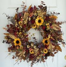 budget-blinds-fall-garden-wreath.jpg