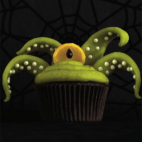 creature-cupcakes-af.jpg