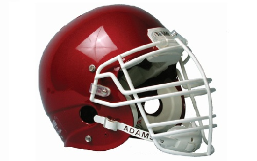 football-helmet.jpg