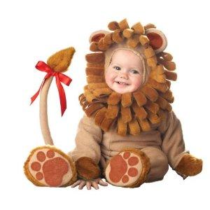 lion-amazon.jpg