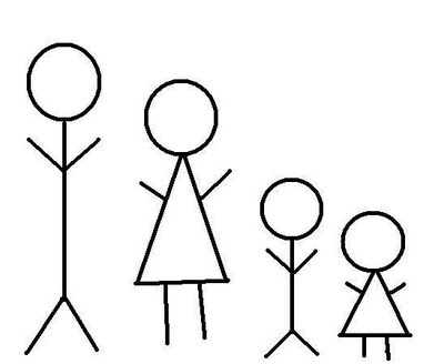 stick-figure-family2.jpg