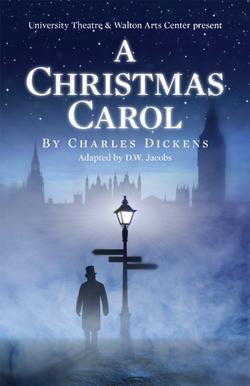 1885f4cbdbf22 Giveaway  Tickets to A Christmas Carol -