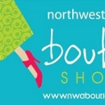 Ten NWA Boutique Show winners!
