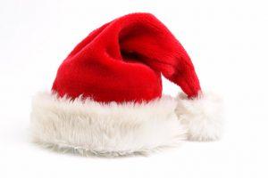 santa-hat