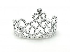 rp_crown2-1024x752.jpg