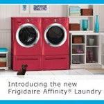 Giveaway: A NEW WASHER AND DRYER FROM METRO APPLIANCES!!