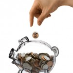 Giveaway: Win FREE financial planning sessions!