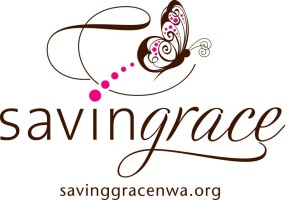 saving-grace1