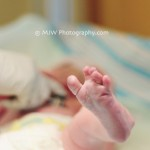 Picture Mama: Birth Photography!