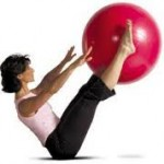 Why we love Pilates Plus!
