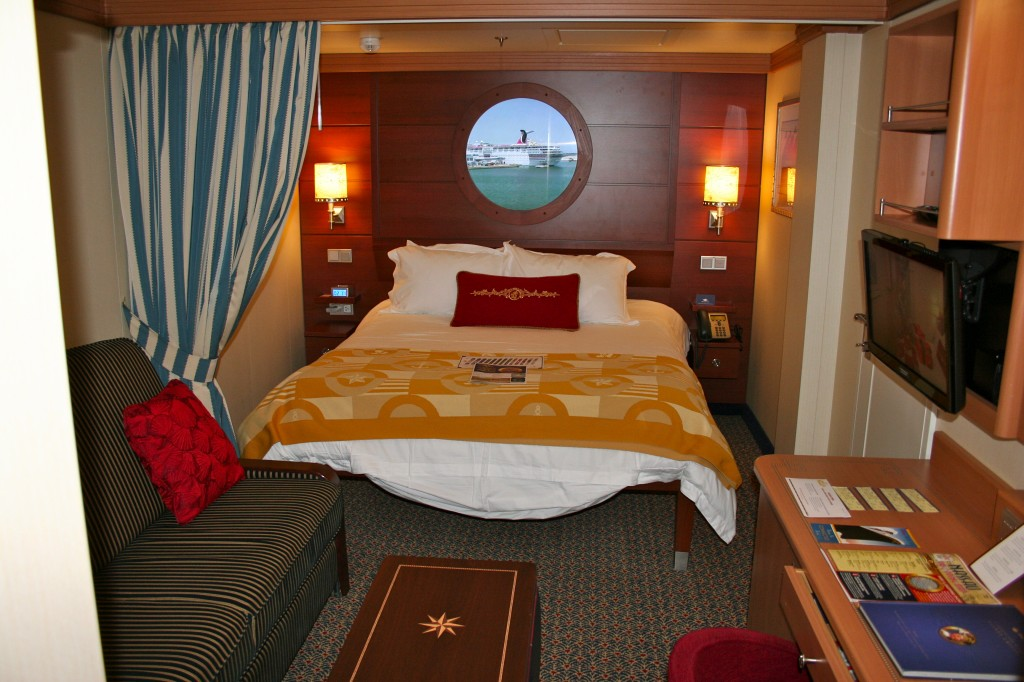 Disney Cruise Rooms Images Pictures Becuo