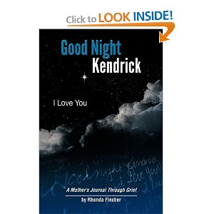 What We're Reading: Good night Kendrick, I Love You