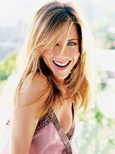 jennifer_aniston1