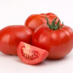 The Rockwood Files: The tomatoes made me do it