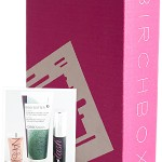 Beauty Buzz: Assortment of product samples delivered to you