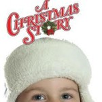 Audition alert: Young actors needed for Christmas Story at Rogers Little Theater