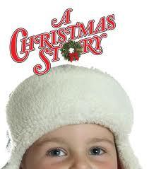 christmas-story2